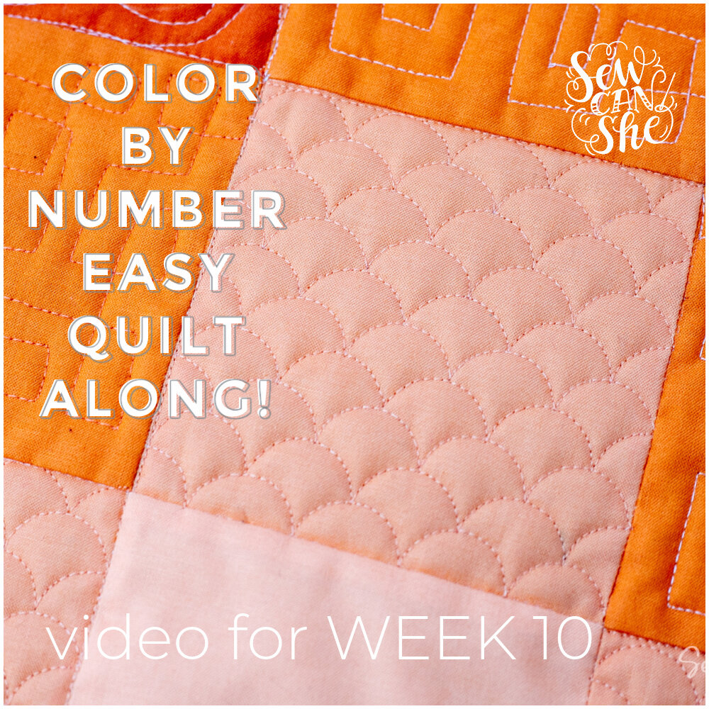 week 10 square.jpg