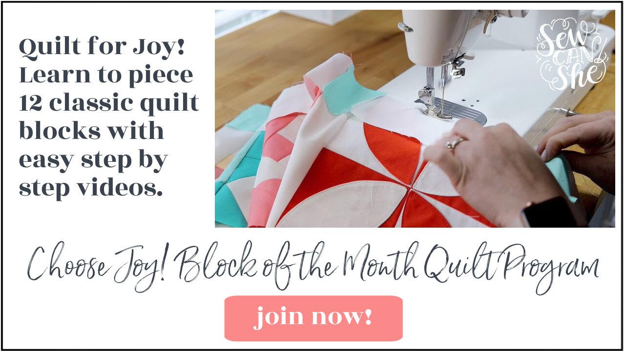 Quilt for joy.jpg