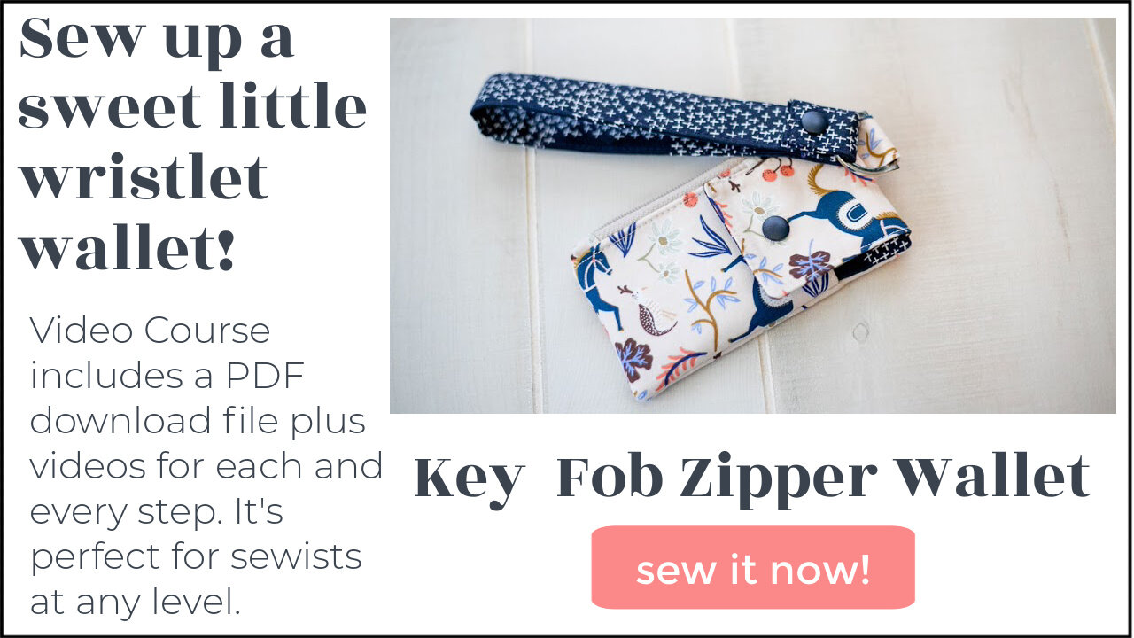 how to sew a Wristlet wallet.jpg