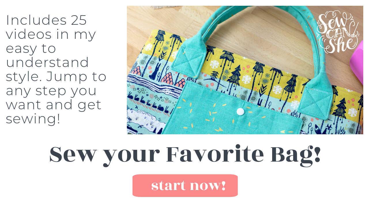 Favorite Bag.jpg