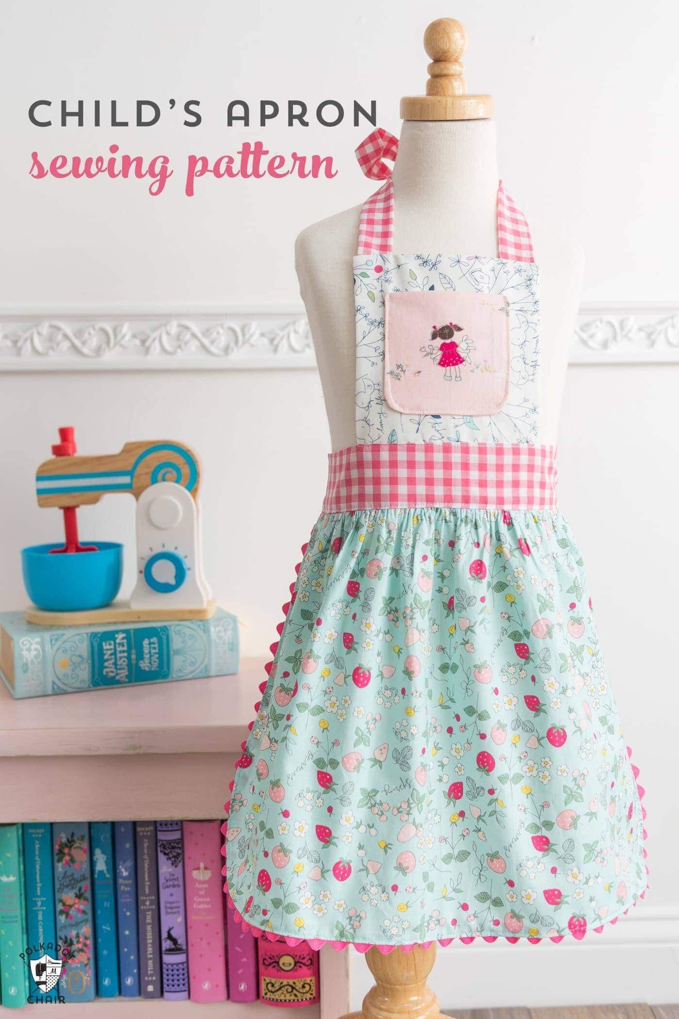 childs-apron-sewing-pattern-2.jpg