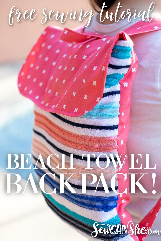 Beach Towel Backpack.jpg