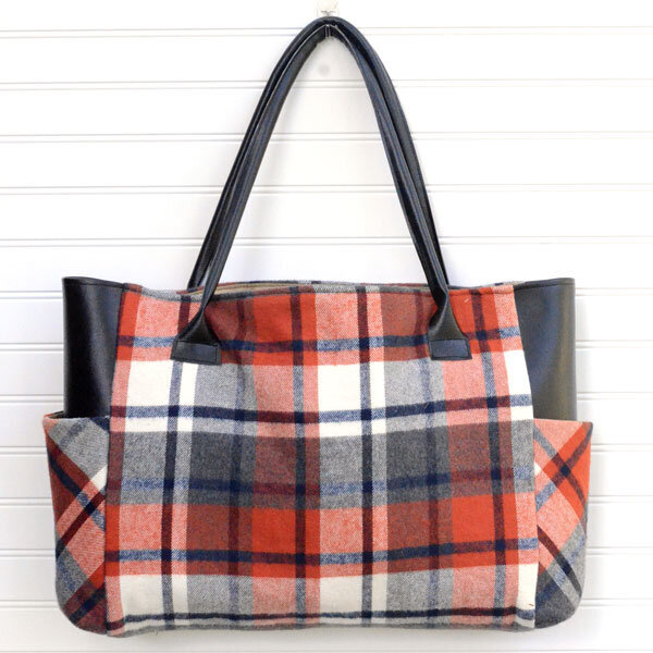 Fall-Flannel-Tote-6-square (1).jpg