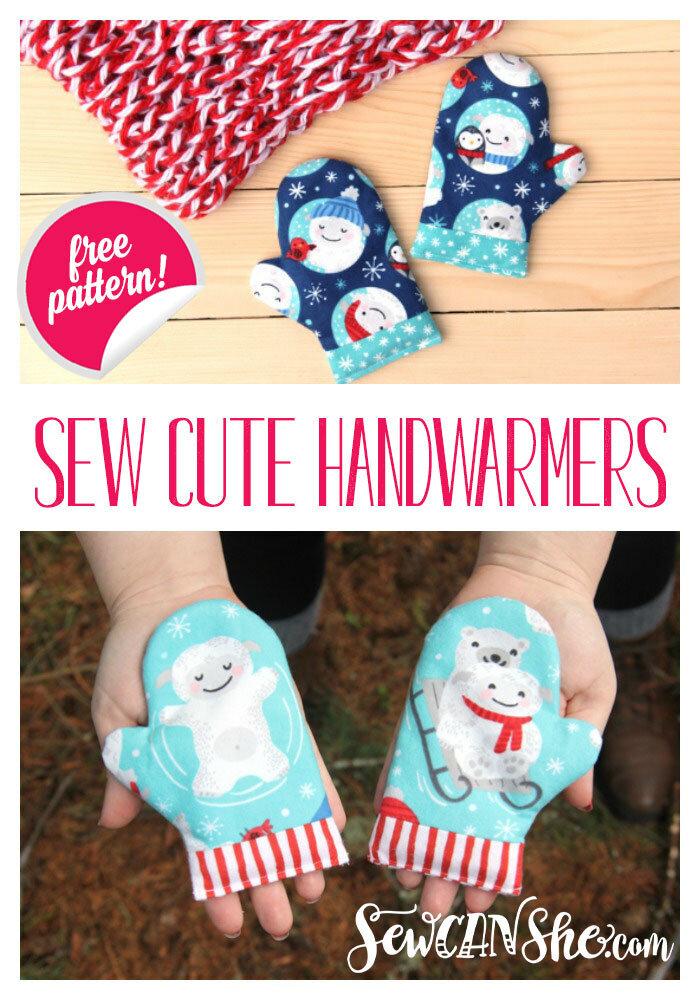 cute-mitten-handwarmers.jpg