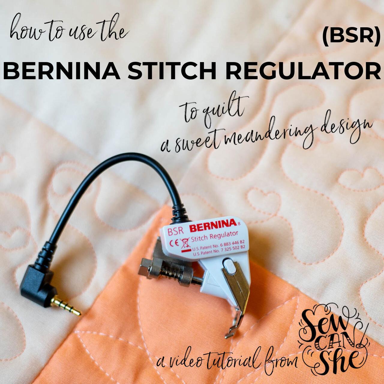 Stitch Regulator 1280 x 1280.jpg