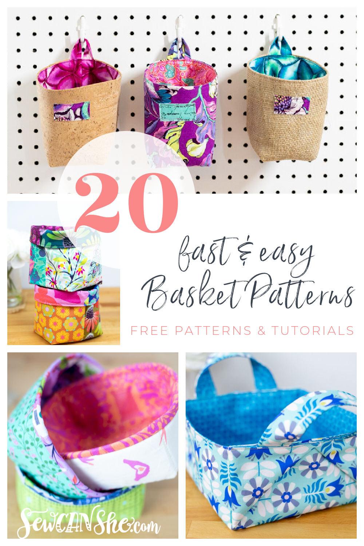 20 free basket patterns-2.jpg