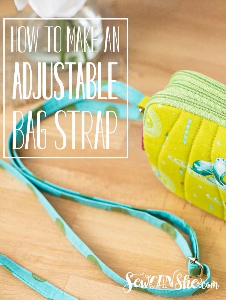 how-to-make-an-adjustable-bag-strap.jpg