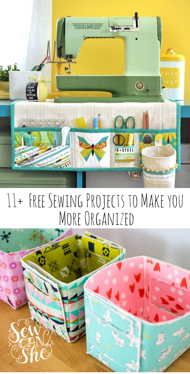 sew-orghttps://www.sewcanshe.com/blog/2017/3/18/11-free-sewing-projects-to-make-you-more-organized?rq=organizedanized-patterns.jpg