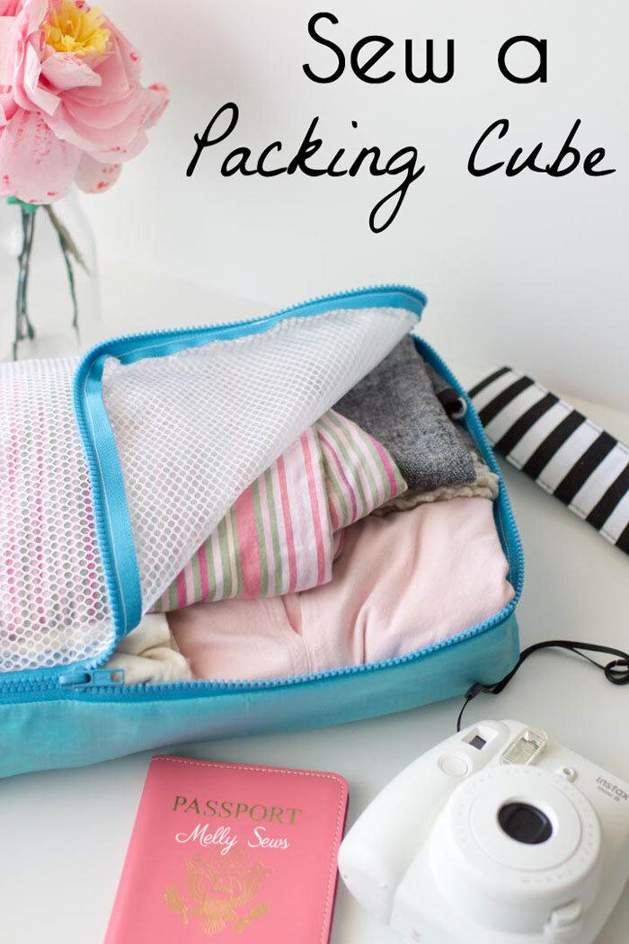 PackingCube-T.jpg