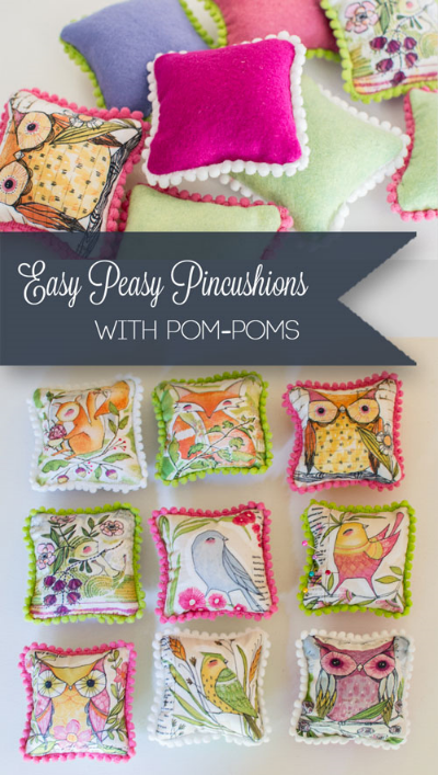 easy-peasy-pincusions (2).png