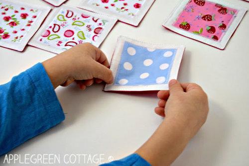 Fabric-Scraps-Memory-Game-36-small-ang.jpg