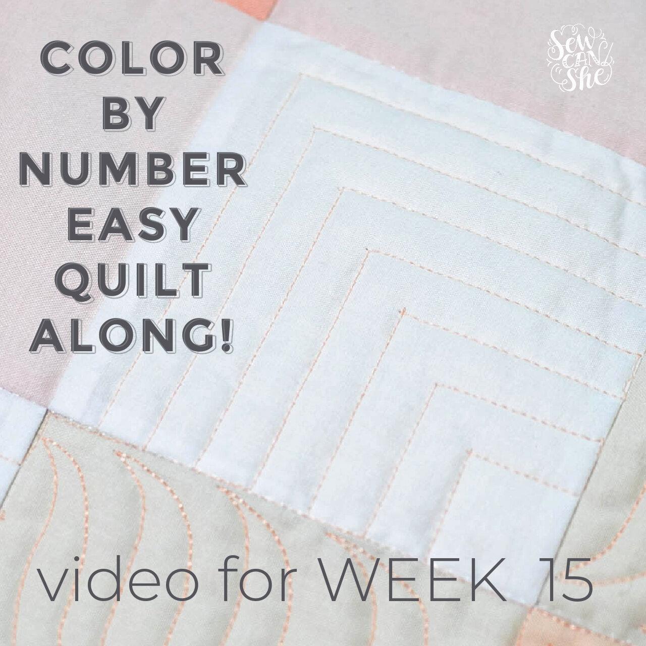 week 15 square-2.jpg