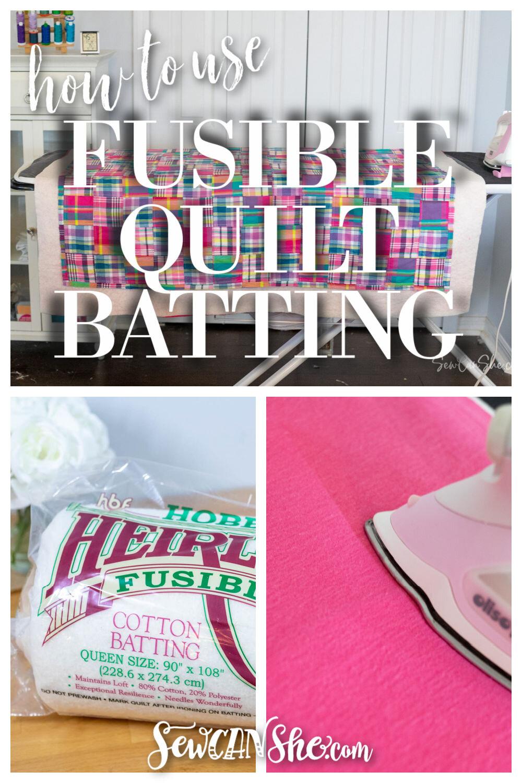 fusible quilt batting.jpg
