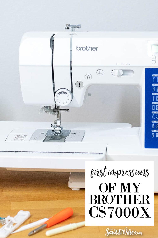 Brother sewing machine.jpg