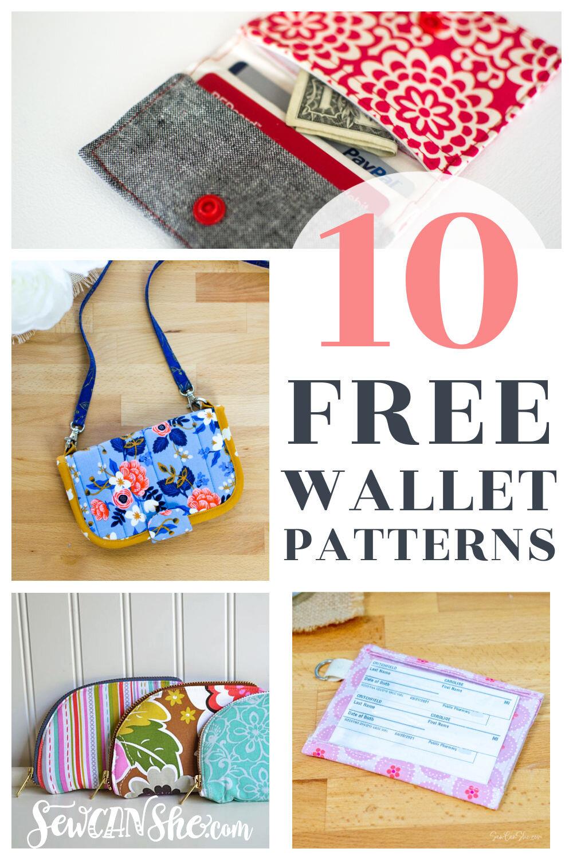wallet free sewing patterns.jpg