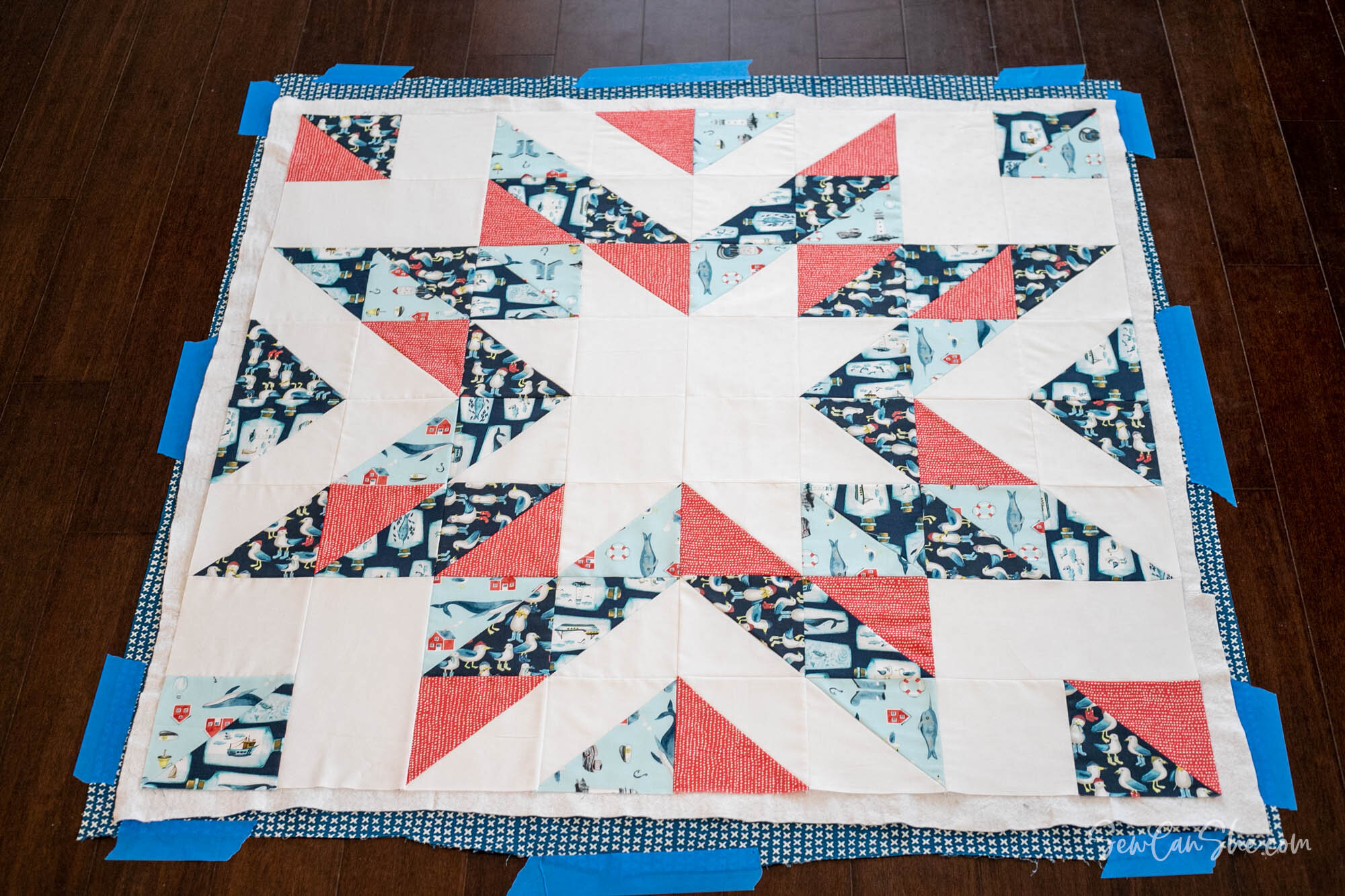 how to baste a quilt-4.jpg