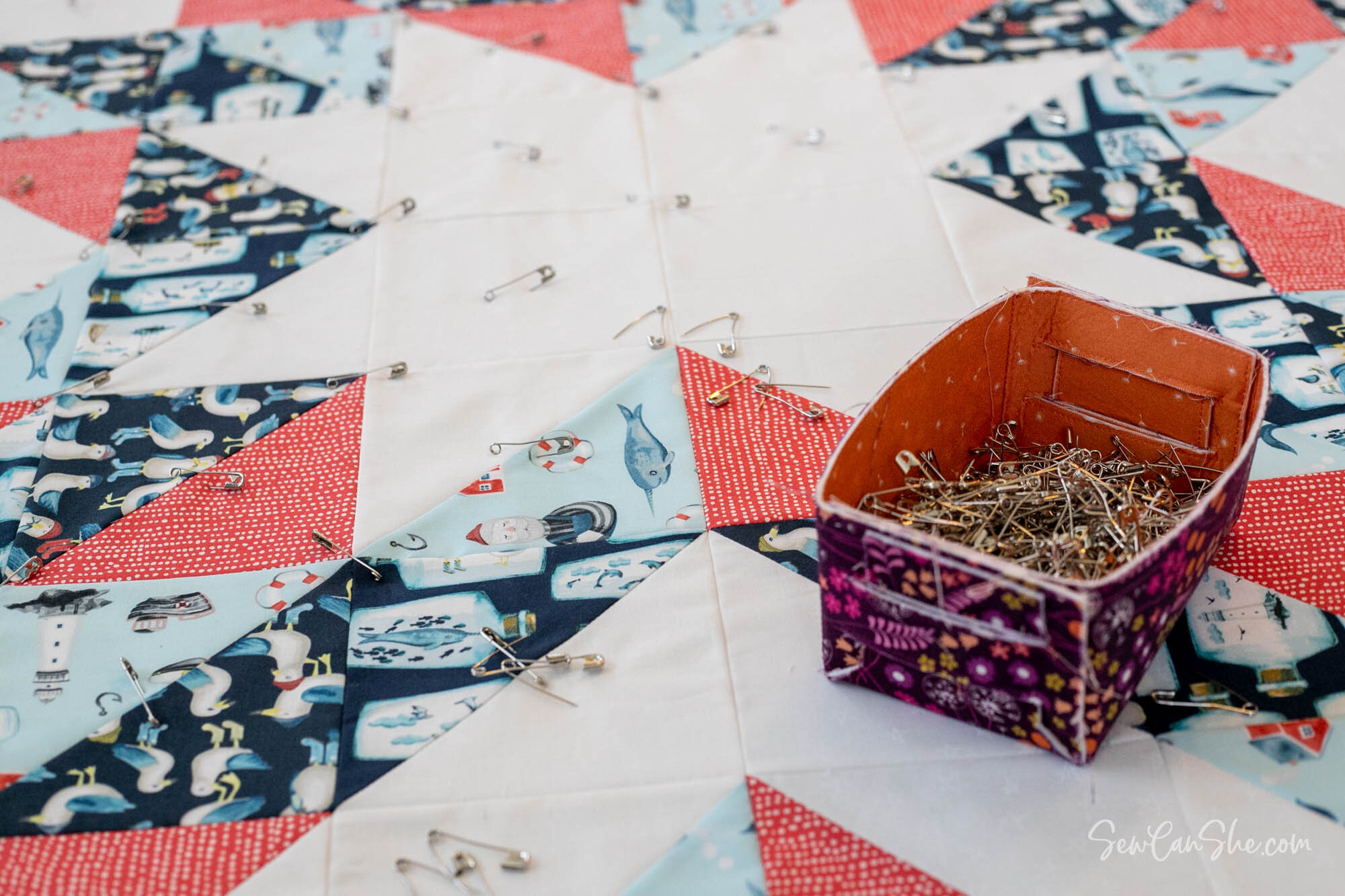 how to baste a quilt-5.jpg