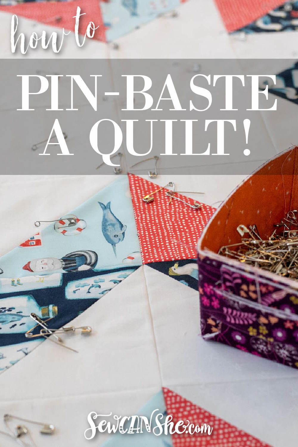how to pin baste a quilt copy.jpg
