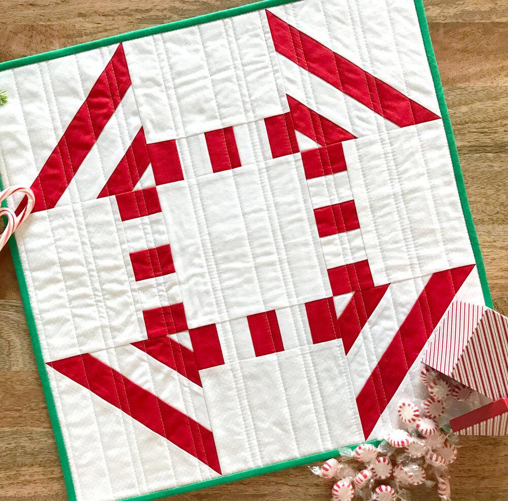 december+mini+quilt (1).jpg