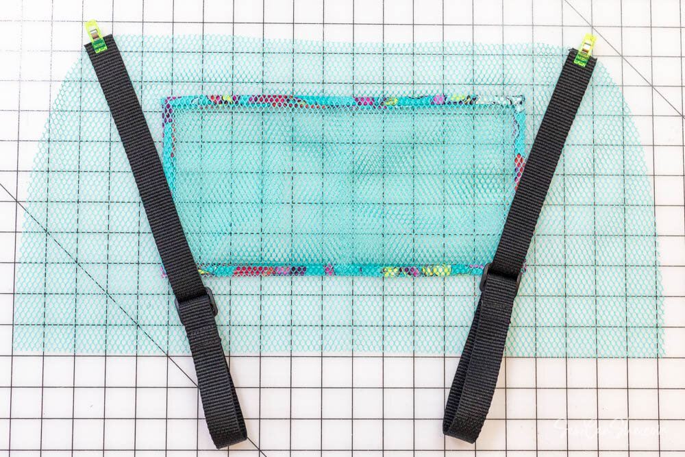 how to baste a quilt-78.jpg