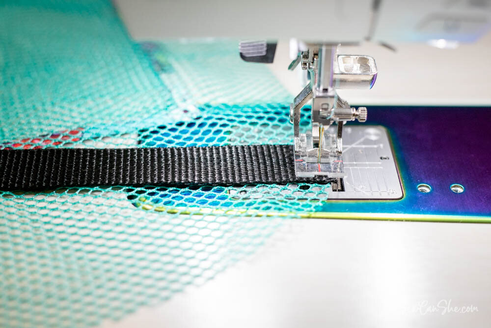 how to baste a quilt-79.jpg