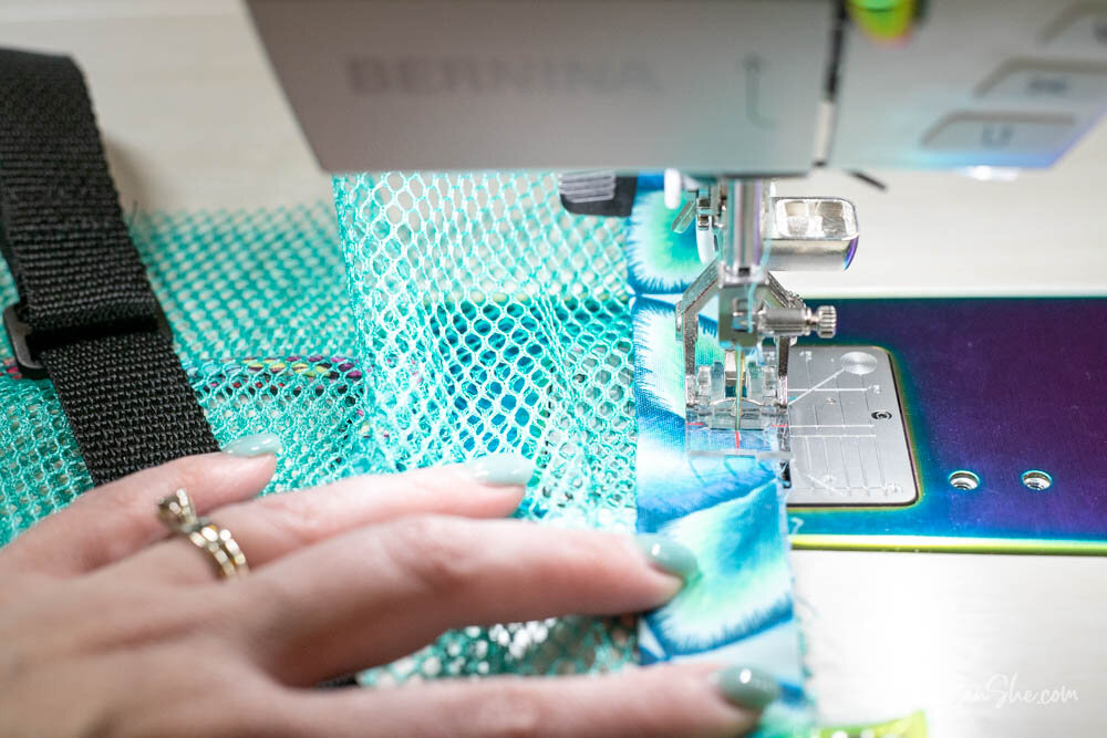how to baste a quilt-83.jpg