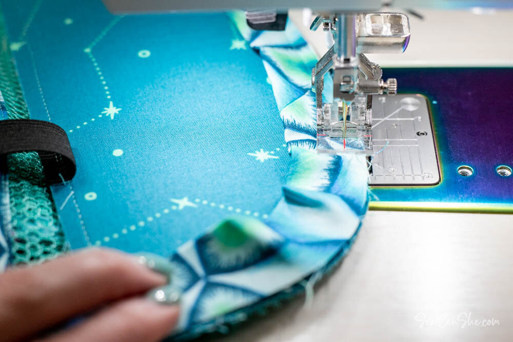 how to baste a quilt-92.jpg