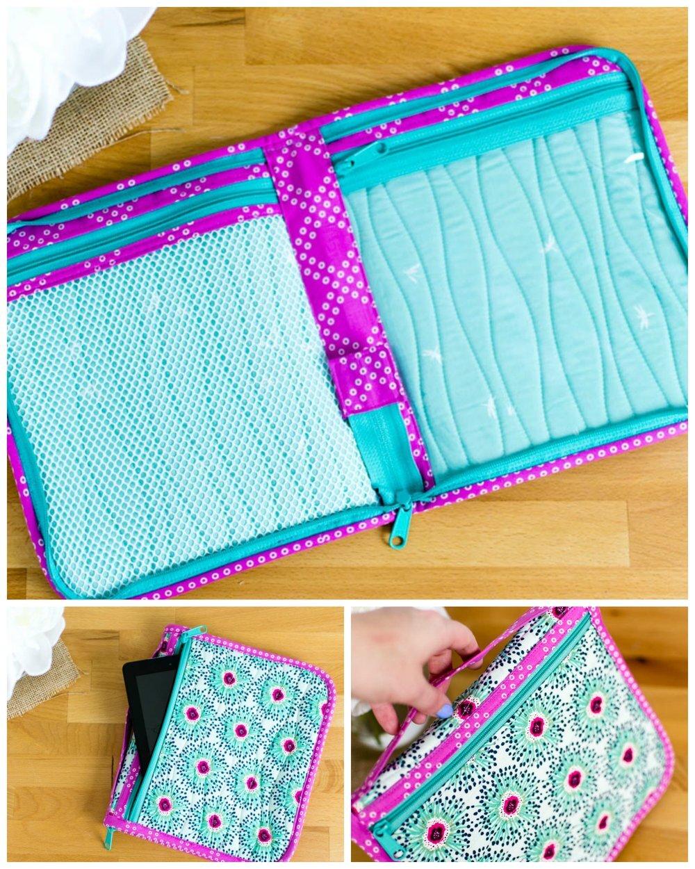 zip+it+up+case.jpg