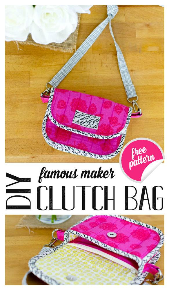clutch-bag-pattern (3).jpg