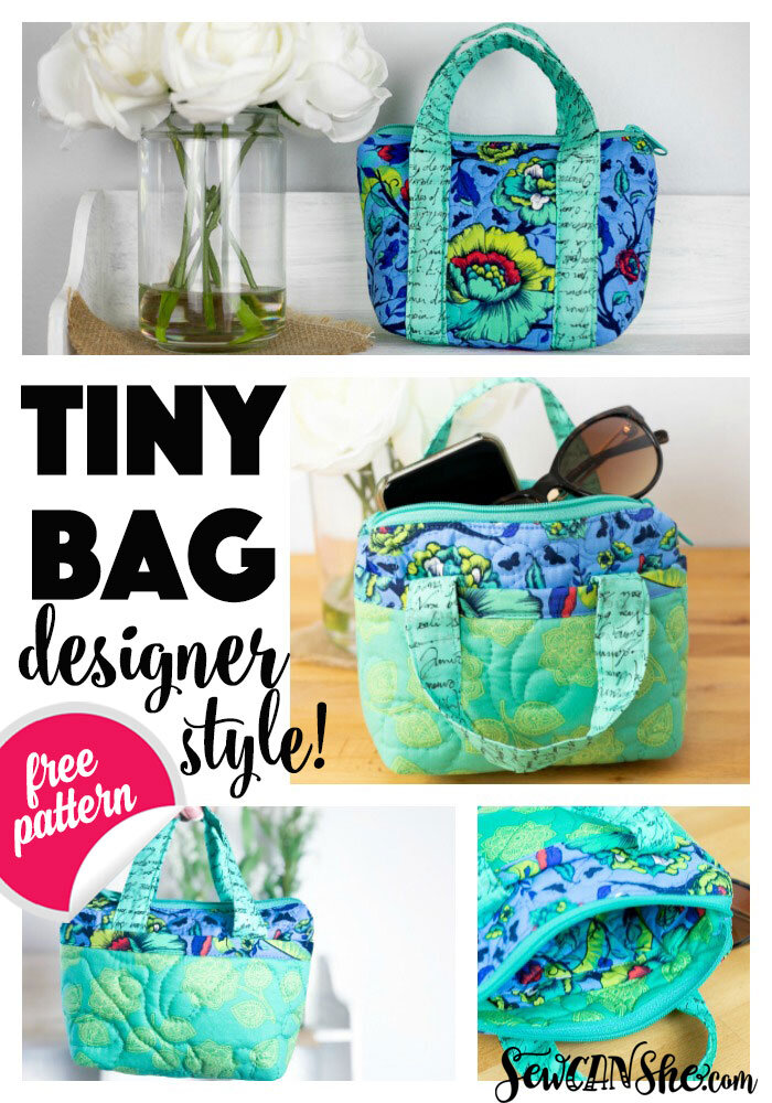 tiny-bag-quilted.jpg