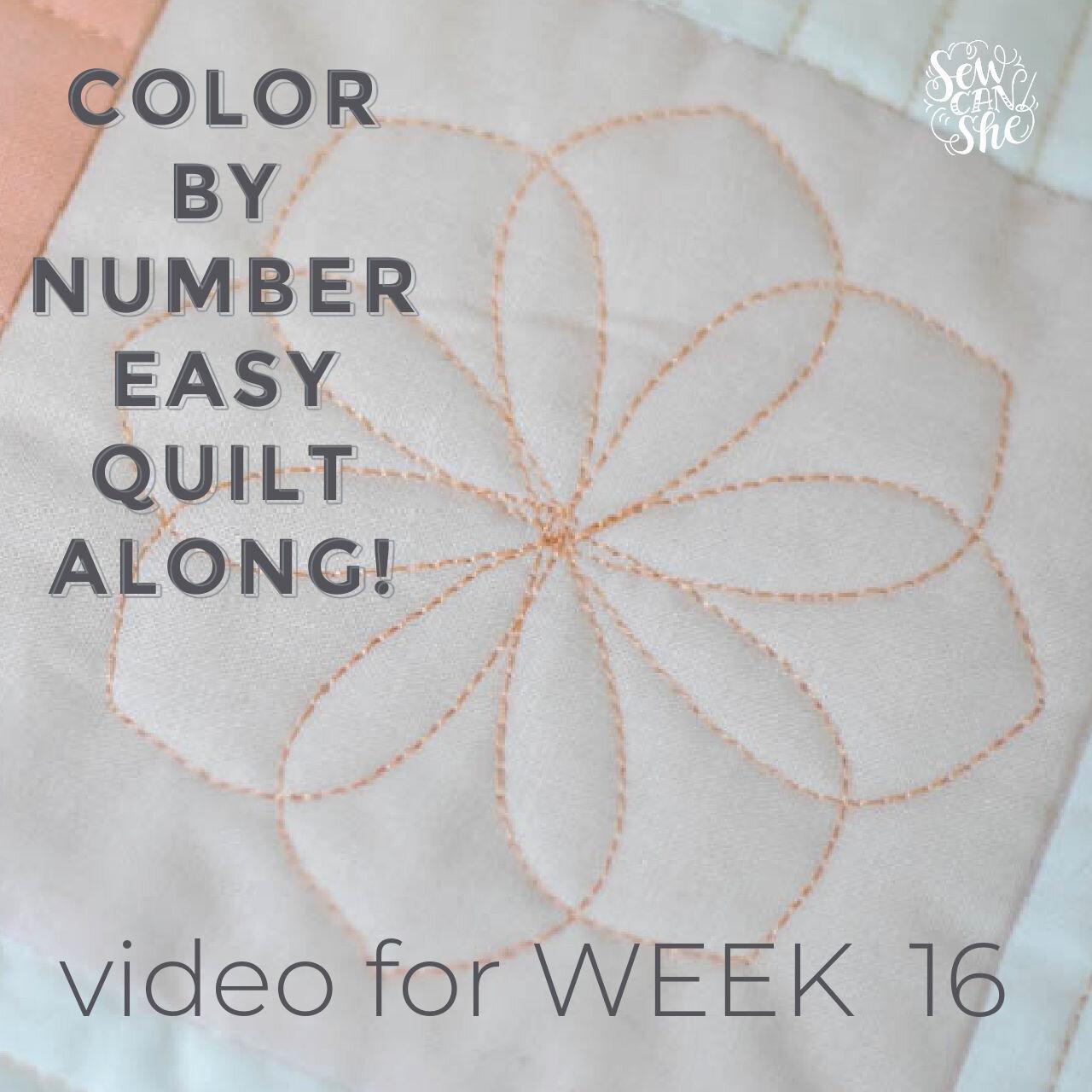 week 15 square copy.jpg