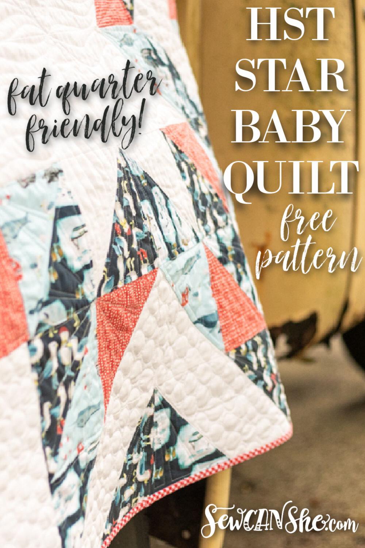 HST Star Free Baby Quilt Pattern.jpg