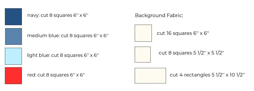 diagram 5-2.jpg