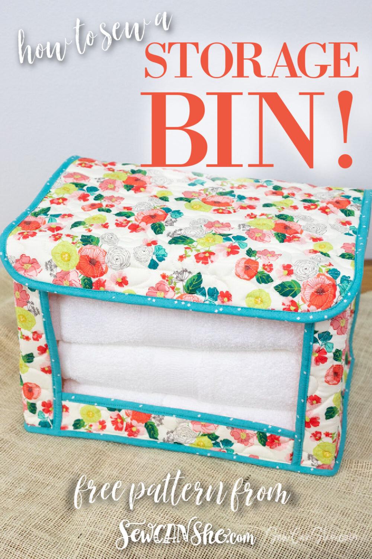 storage bin free sewing pattern.jpg