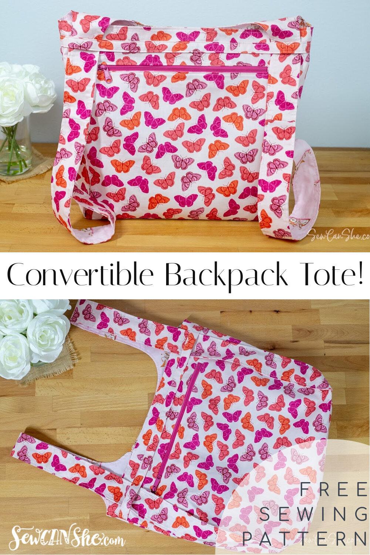 convertible+backpack+tote+free+sewing+pattern.jpg