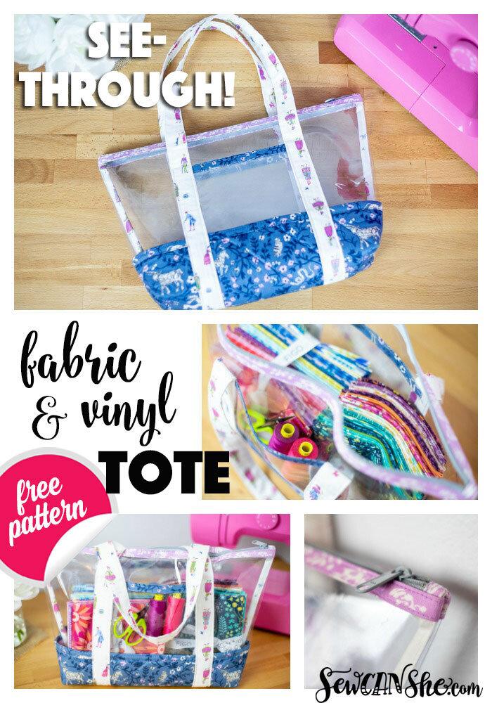 fabric-and-vinyl-tote-bag-pattern (1).jpg