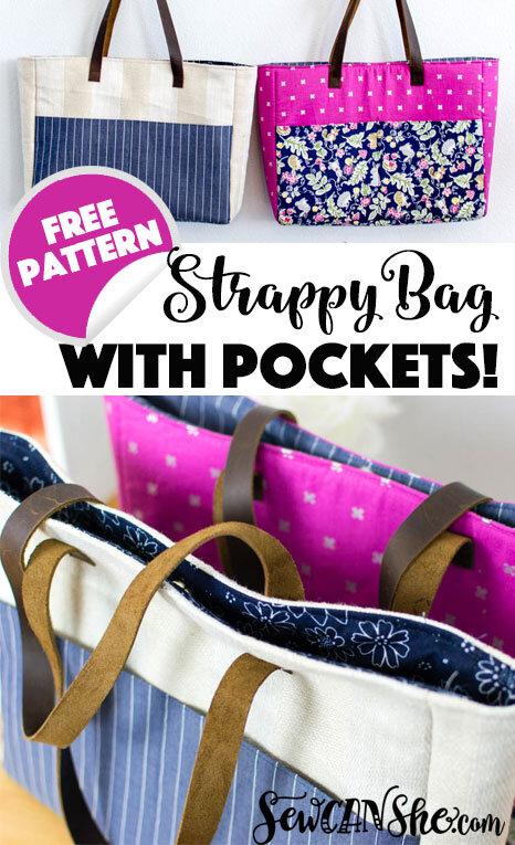 strappy-pocket-bag (2).jpg