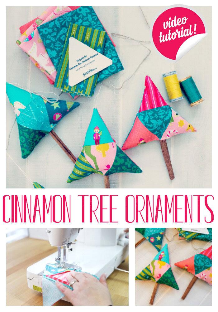 cinnamon+tree+ornaments.jpg