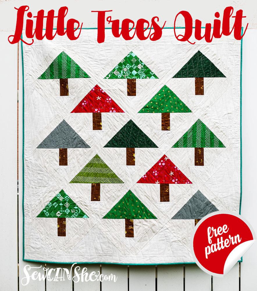 little-trees-quilt (1).jpg