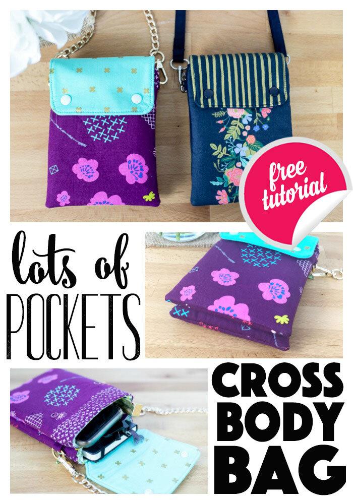 lots-of-pockets (1).jpg
