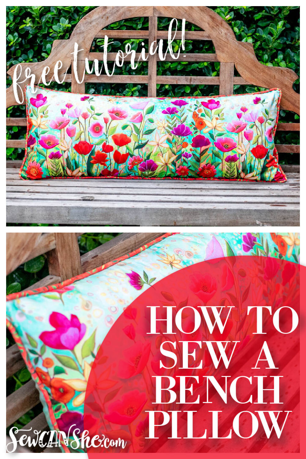 how to sew a bench pillow.jpg