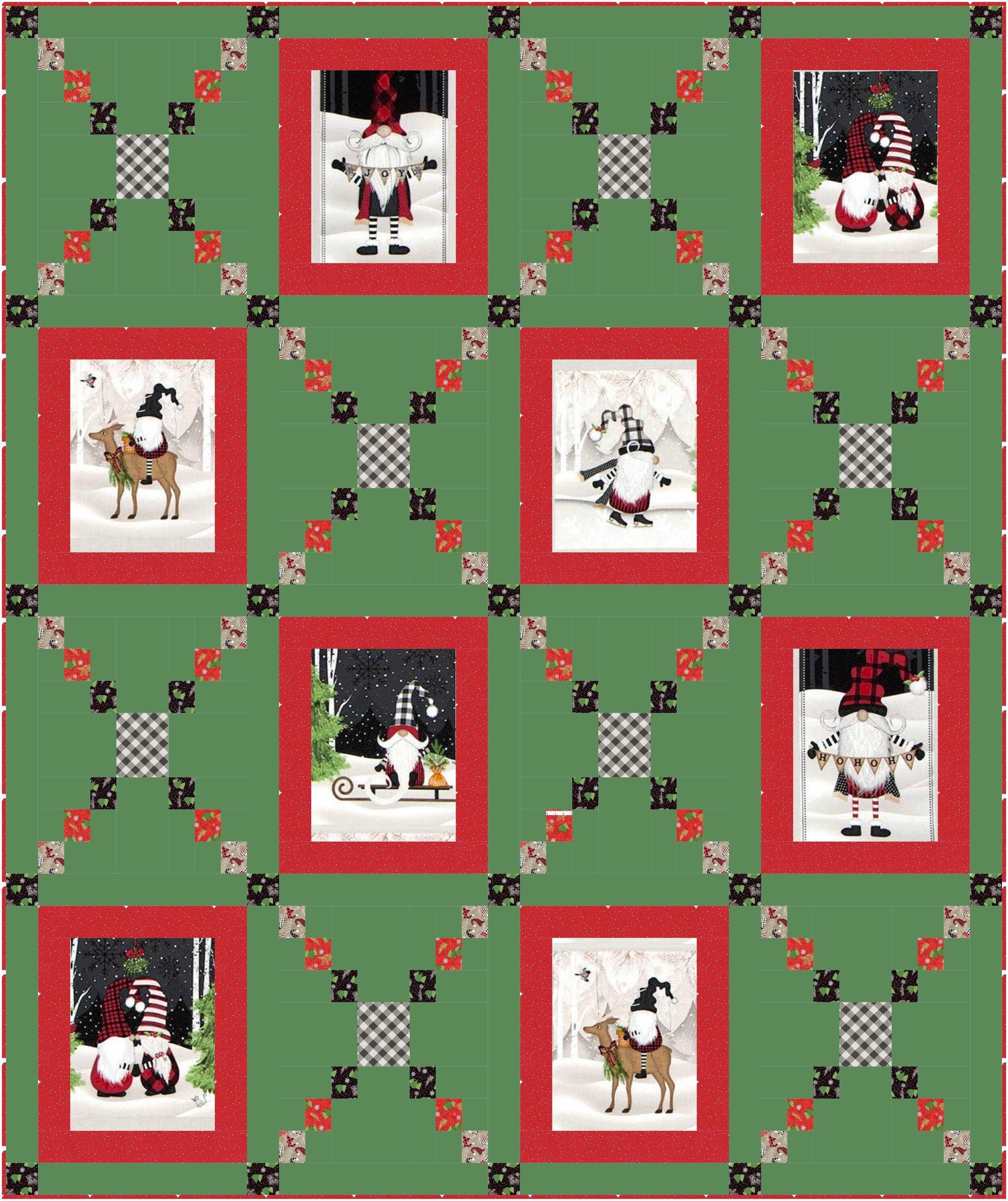 Christmas Gnomes.jpg