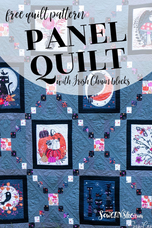 patchwork rainbow quilt copy-2.jpg