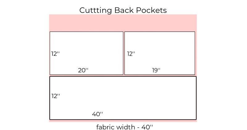cutting diagram 1 copy copy.jpg