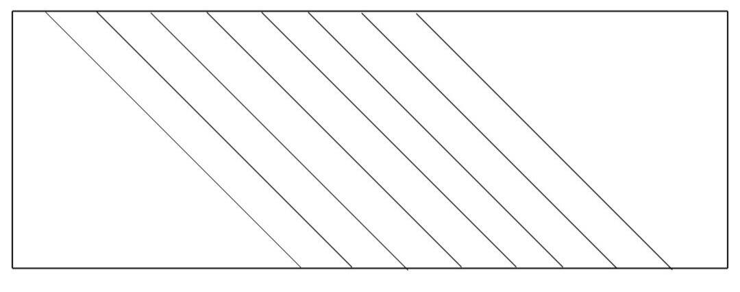 cutting diagram 2 copy-2.jpg