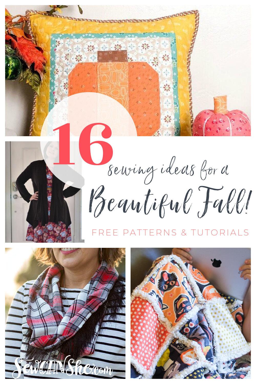 fall sewing patterns free.jpg