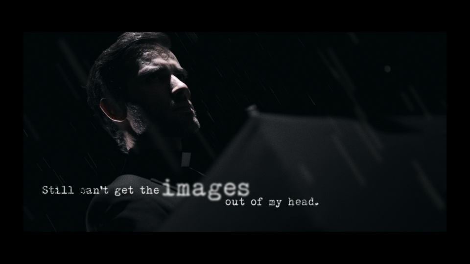 Opening Scene Post