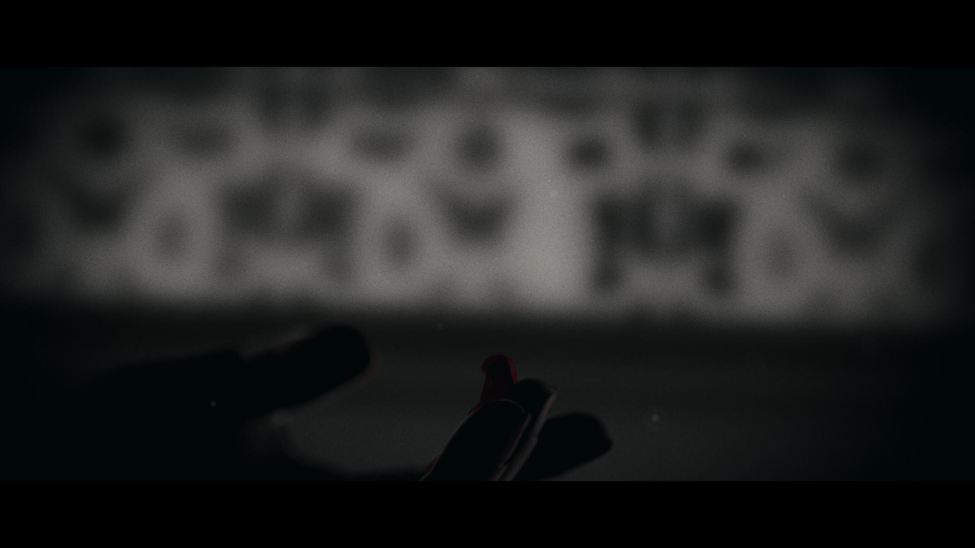 CG Sequence