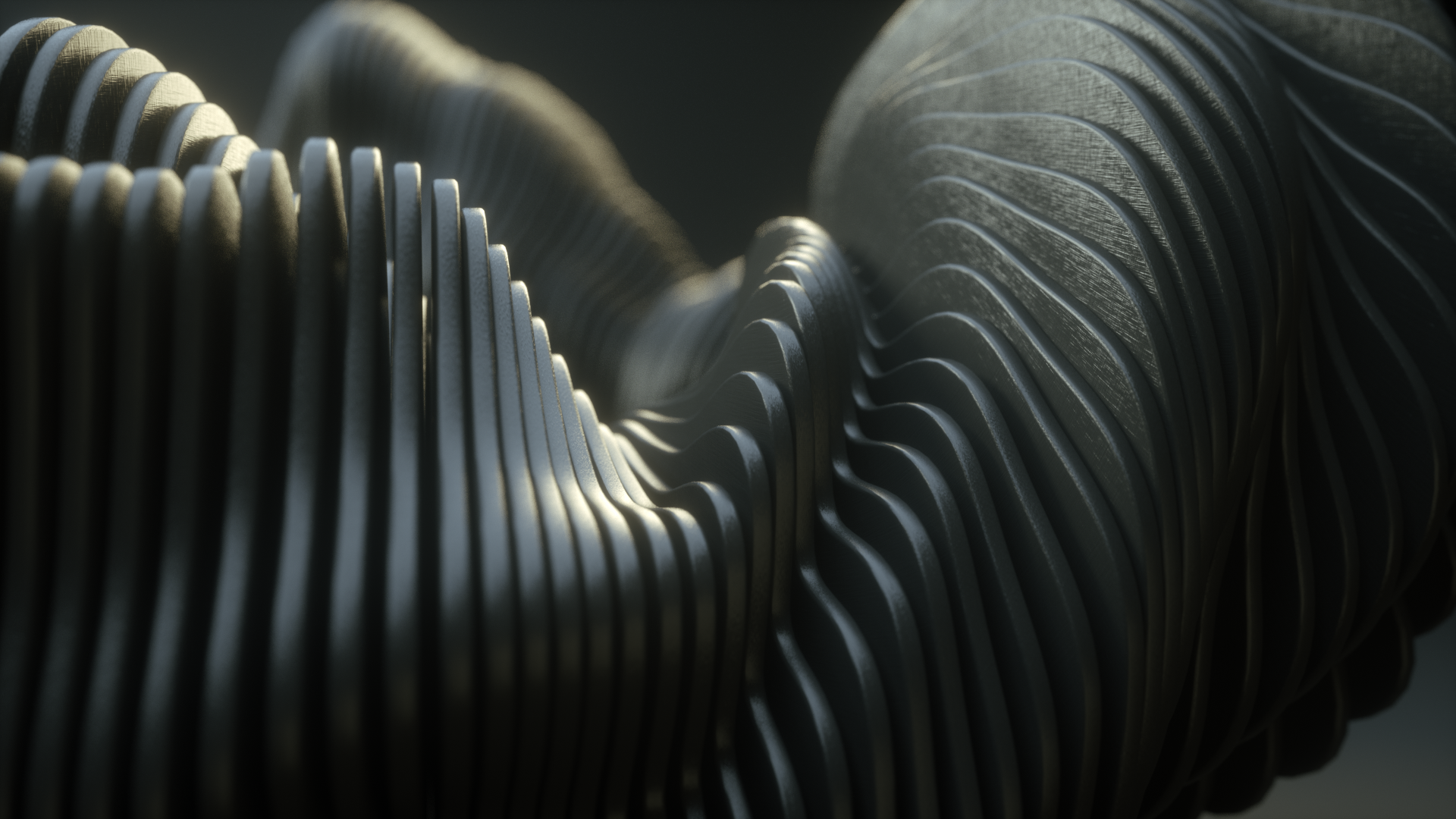 abstract-morphform-04-CU1.png