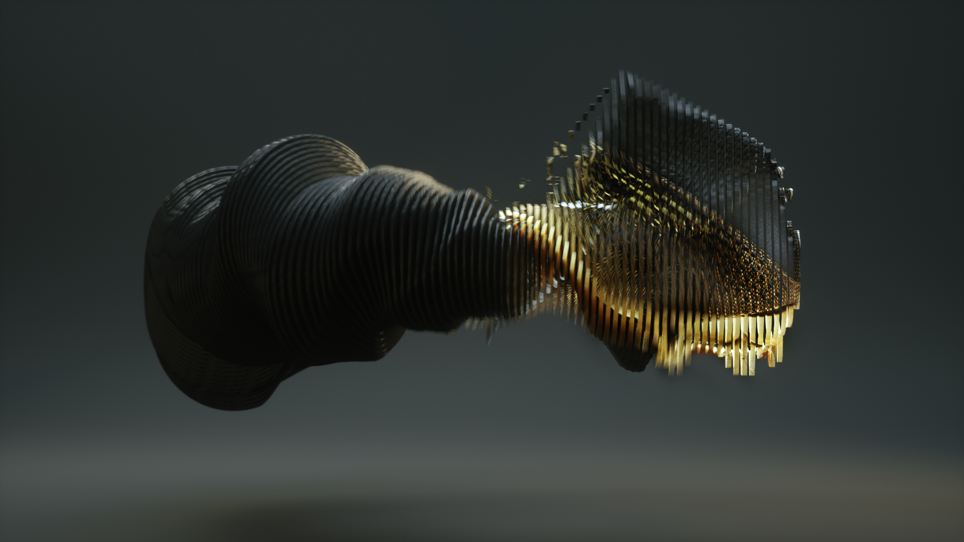 abstract-morphform-04-slicedshoe3-2.png